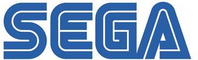 116 Sega игр для PSP
