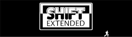 SHIFT Extended [ENG]