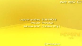 CFW 6.35 PRO-B3