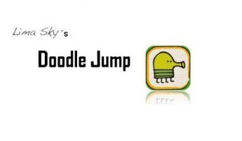 Doodle Jump v1.4