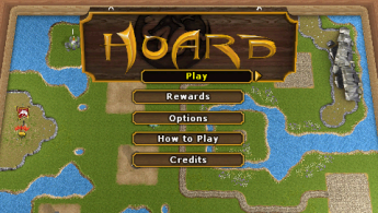 Hoard (Patched) [FULLRip][CSO][ENG]