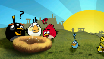 Angry Birds (Patched)[FullRIP][CSO][ENG] + v.2 для OFW 6.31-6.3X