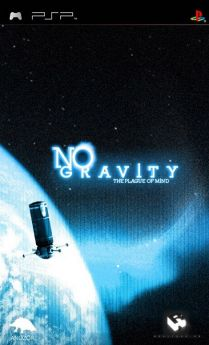 No Gravity: The Plague of Mind [FULL][ISO][RUS]