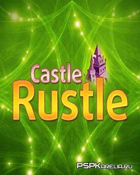 Castle Rustle [FULL][CSO][ENG]