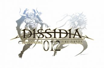Dissidia 012: Duodecim Final Fantasy [DLС] [20.04.11]
