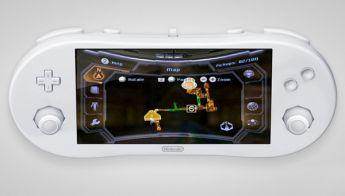 Информация о характеристиках консоли Nintendo нового поколения попала в Сеть