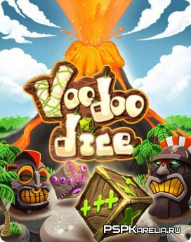 VooDoo Dice (Patched) [FullRIP][ISO][ENG]