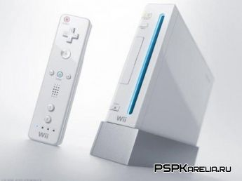 Nintendo назначила выпуск следующего поколения Wii на 2012 год