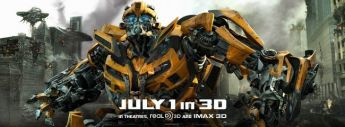 [TRAILER] Трансформеры 3 / Transformers: Dark of the Moon (2011)