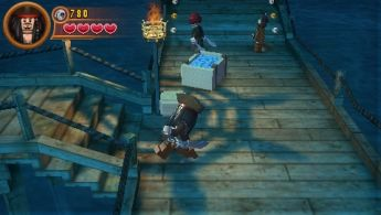 LEGO Pirates of the Caribbean: The Video Game (Patched)[FullRIP][ISO][Multi3]