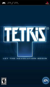 Tetris (Patched)[FullRip][CSO][Multi5]