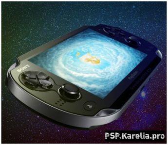 Аналитики пророчат провал PS Vita