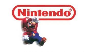 Инвесторы склоняют Nintendo к созданию игр для iOS