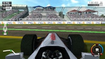 F1 2009 [Patched] [FullRIP][CSO][ENG]