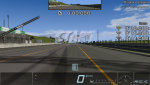Gran Turismo [Patched] [FULL][ISO][RUS]
