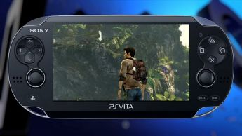Playstation Vita. Успех или провал?