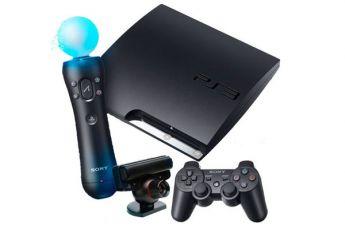 Шухей Ёшида про PSP, будущий успех PS Vita и немного про PS4