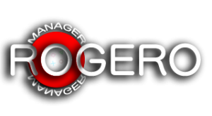 [PS3] Rogero Manager v8.5