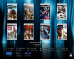 [PS3] multiMAN 2.09.00 MEGA package