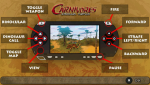 Carnivores: Dinosaur Hunter [Patched][FullRIP][CSO][ENG]