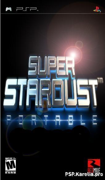 1326141649_super-stardust-portable-psp.jpg