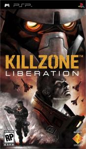 Killzone: Liberation [RUS] [FULL]