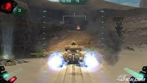 BattleZone [Fullrip][CSO][RUS]