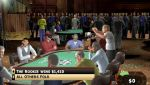 World Series of Poker 2008: Battle For The Bracelets [FullRIP][ISO][ENG]