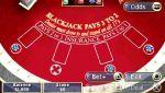 Payout Poker & Casino [FULL][ISO][ENG]
