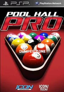 Pool Hall Pro [ISO][ENG]