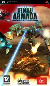 Final Armada [ENG][ISO]