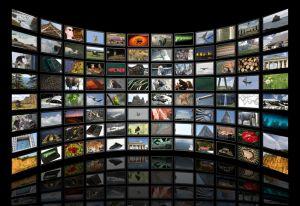 Смотрим IPTV на Xbox 360