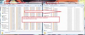 Обновляем Freeboot и Dashboard (NXE) до версии 16537