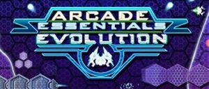 ARCADE ESSENTIALS [RUS] [FULL]