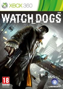 Watch Dogs [RUSSOUND]